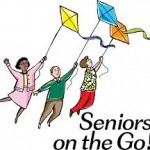 seniors on the go