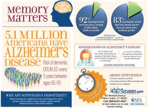 memory-matters-flyer-not-web-version